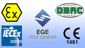 egetestcenter
