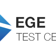 Ege Test Center