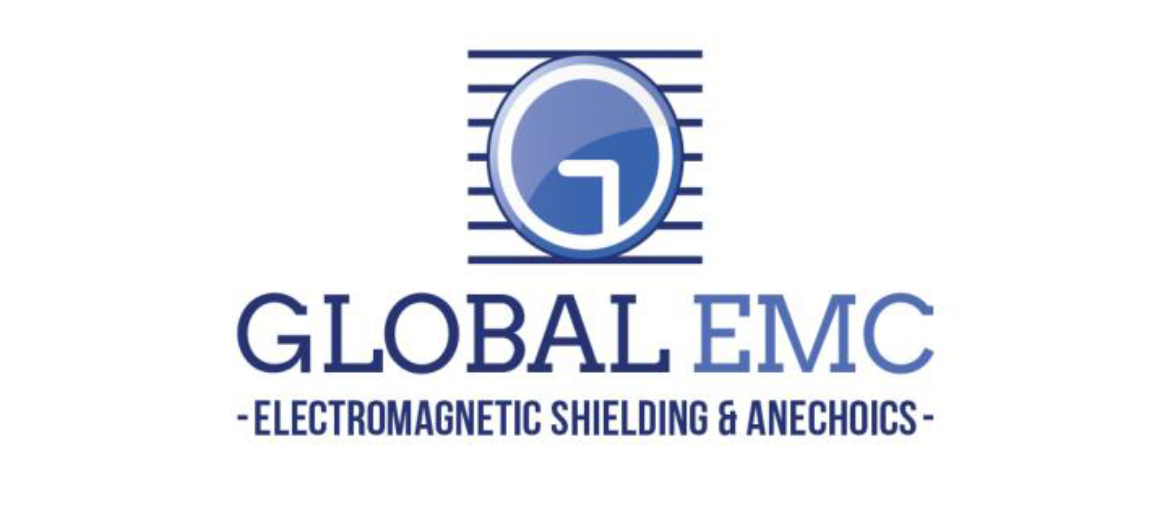 global emc shielding market 2014 2018 #231 emc market cap$519b emc corp is an information technology company, which develops, delivers and supports a range of information infrastructure and virtual infrastructure technologies, solutions and services its emc information infrastructure provides a foundation for organizations.