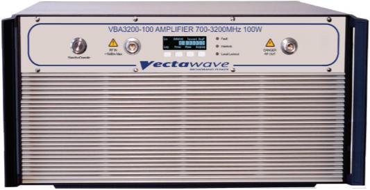 VBA3200-100